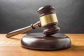 FPJ Legal | Credibility of justice dispensation system in perils: Bombay High Court