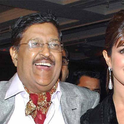 'It never gets easier': Priyanka Chopra shares emotional note on father Ashok Chopra's death anniversary