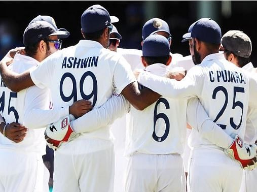 WTC: English conditions will challenge India, says Agarkar