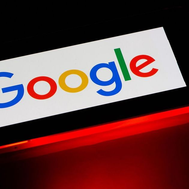 Breach of user privacy: Some employees listen to customer conversations, Google tells IT parliamentary panel
