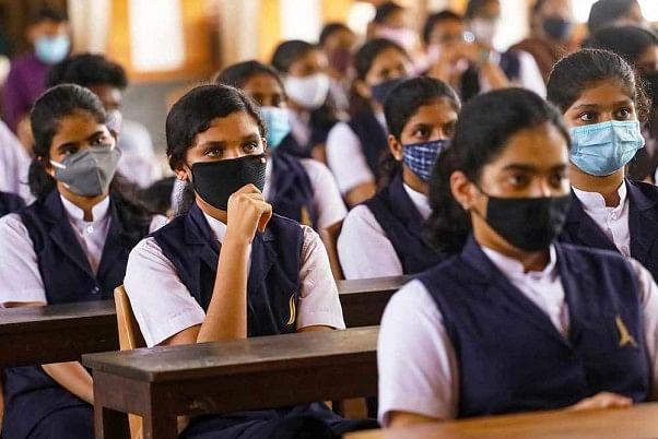 Karnataka Class 10 board exam: HC dismisses petition seeking to cancel SSLC exams 2021