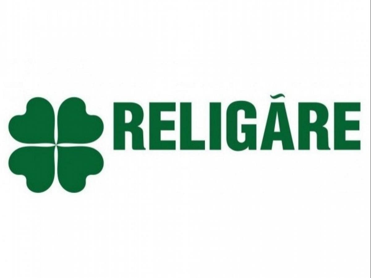 Religare Enterprises' Board allows raising of growth capital worth Rs 570 crore