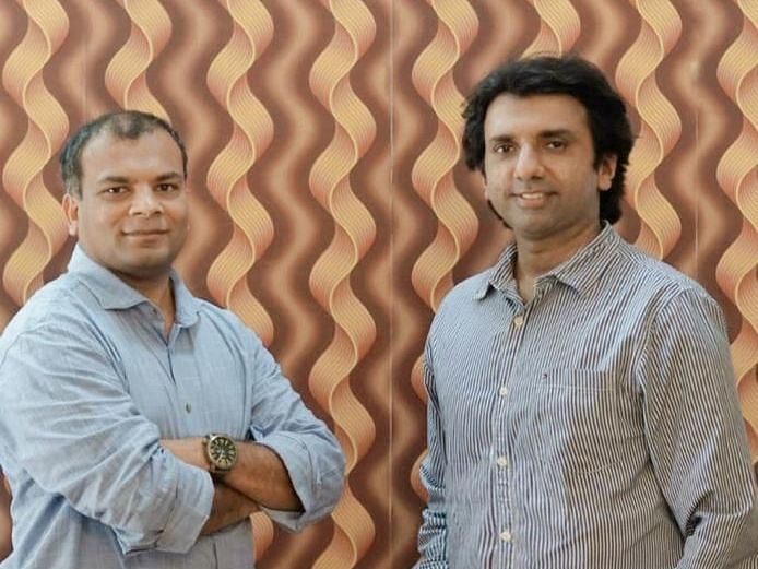 Fintech startup DigiSparsh raises seed funding from Silicon Valley based-fund GoAhead Ventures