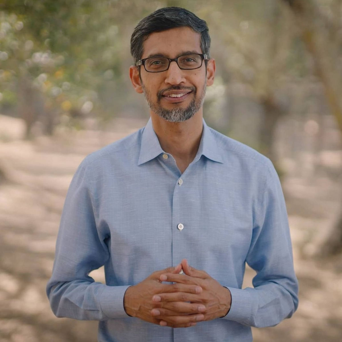 Sundar Pichai Birthday Special: 10 interesting facts about Google's CEO