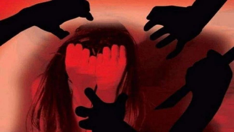 13-yr-old gang-raped in UP's Mahoba, health worker gives anti-abortion pills