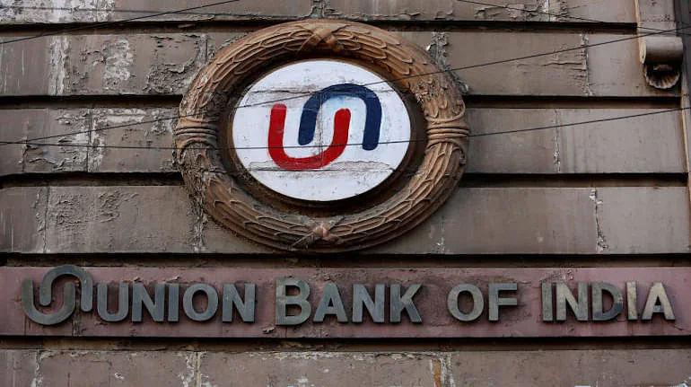 Union Bank of India raises Rs 850 crore through bonds