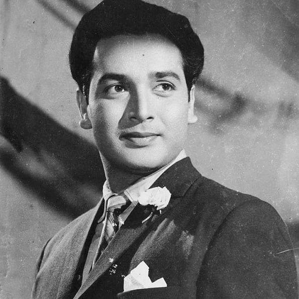 Moments & Memories: Bengali babu Biswajit Chatterjee was mistaken as a Punjabi actor