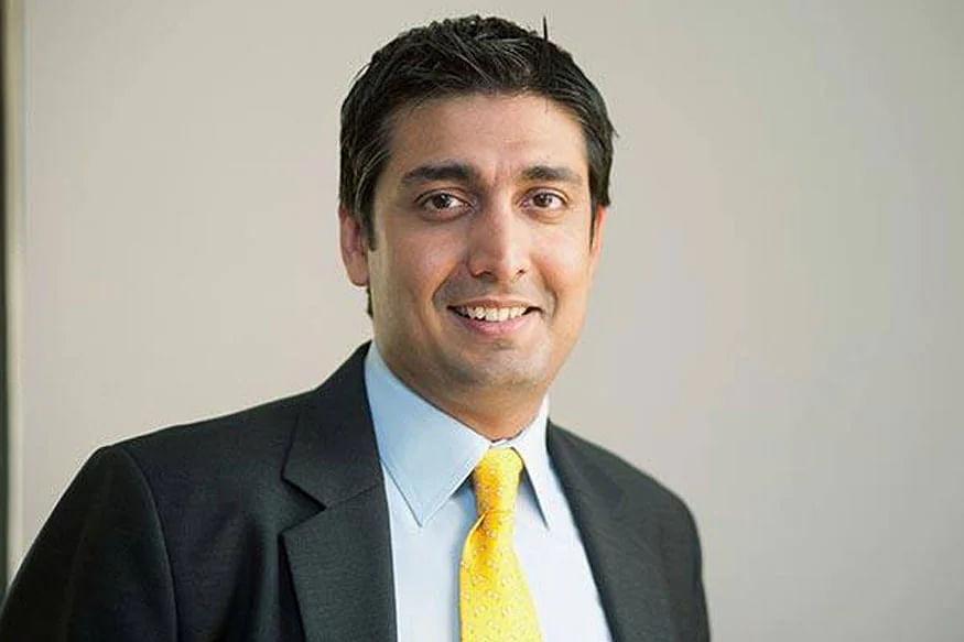 Demand for talent will be key dependency for growth amid rapid shift to digital: Rishad Premji
