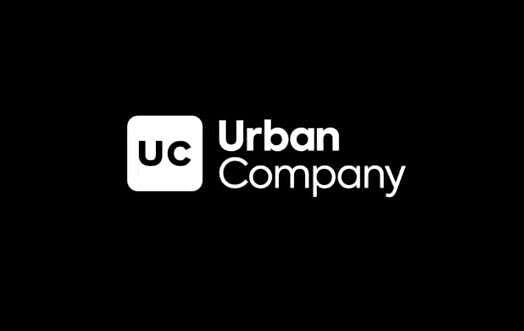 Urban Company on hiring spree: Two appointments at VP level made and to hire 100 engineers