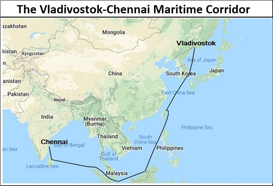 Russia Day 2021: And quiet flows the Volga... A review of India-Russia relations