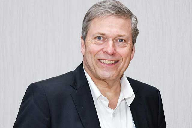 Tata Motors' CEO & MD Guenter Butschek to step down on June 30; to continue as a consultant