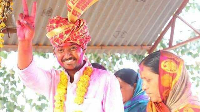 Mumbai: Maha's youngest sarpanch keeps his village COVID-19 free; says micro-management is key
