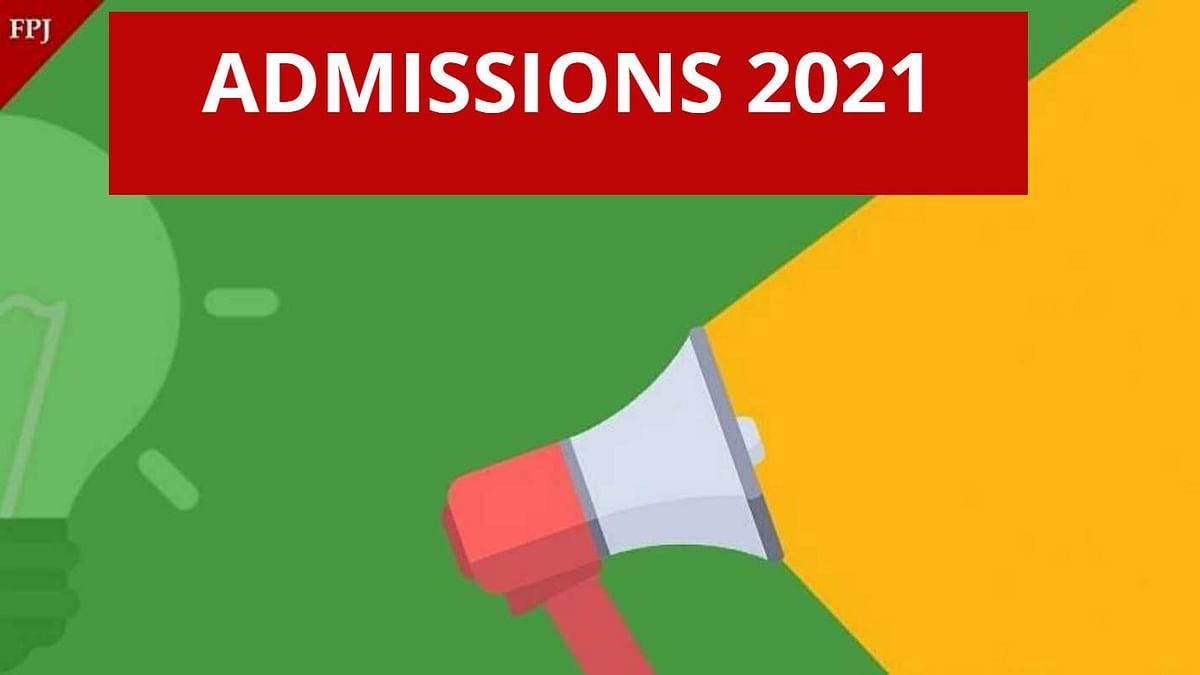 IGNOU admissions for July session begin at ignouadmission.samarth.edu.in