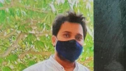 Vaccination Fraud in Mumbai: Dr Manish Tripathi surrenders before Kandivali police