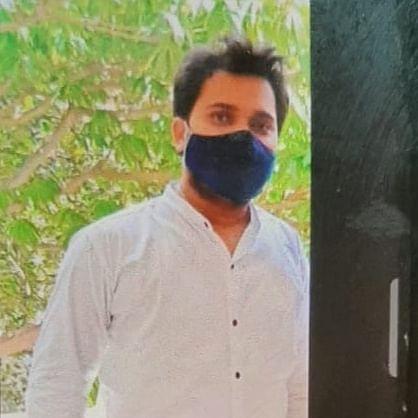 Vaccination Fraud: Dr Manish Tripathi surrenders before Kandivali police