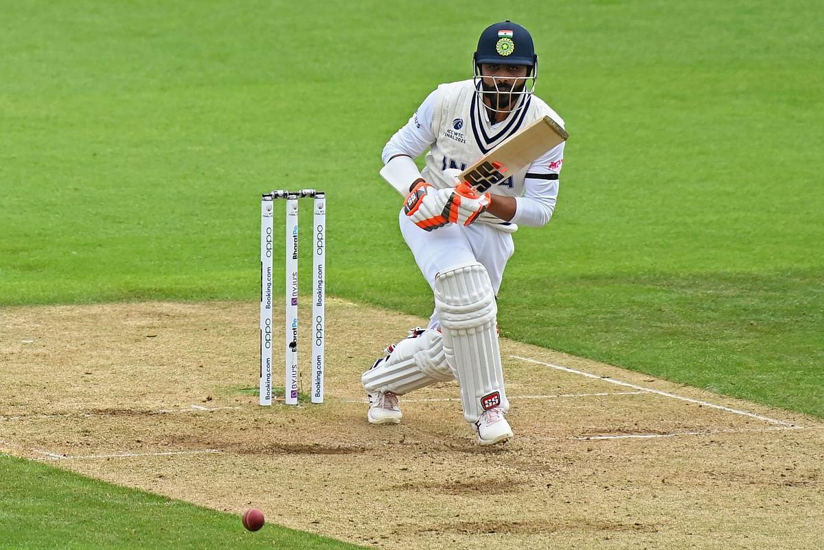 ICC Test Rankings: 'Sir' Jadeja is the new world No. 1 all-rounder, R Ashwin follows Ben Stokes on fourth spot