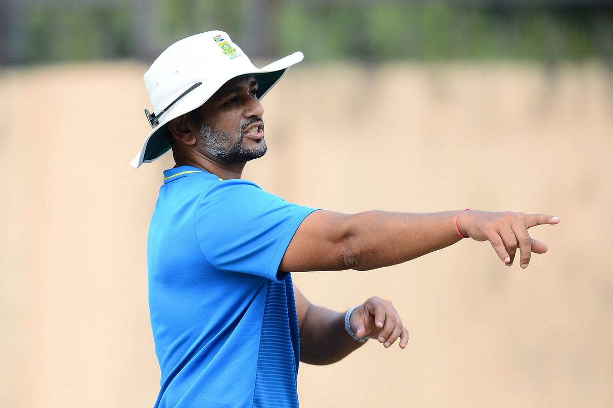 FPJ Exclusive: With Amol Muzumdar as coach, Mumbai's Ranji team gets a fresh approach