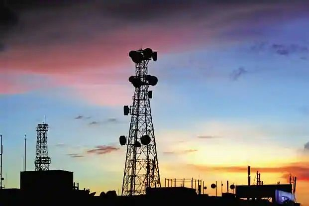 District level panel to look into issues related to telecommunication infra in Maharashtra