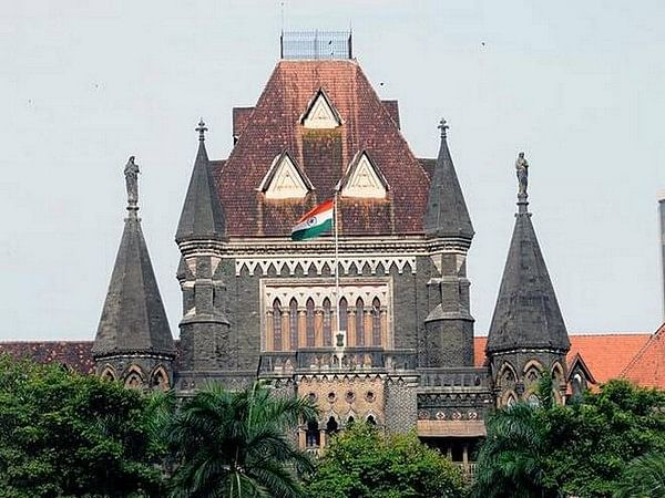 No discrimination against any state over allocation of drugs to treat Mucormycosis: Centre to Bombay HC