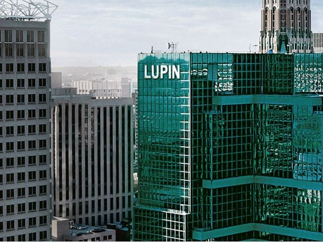 Lupin gets USFDA nod for HIV drug under PEPFAR