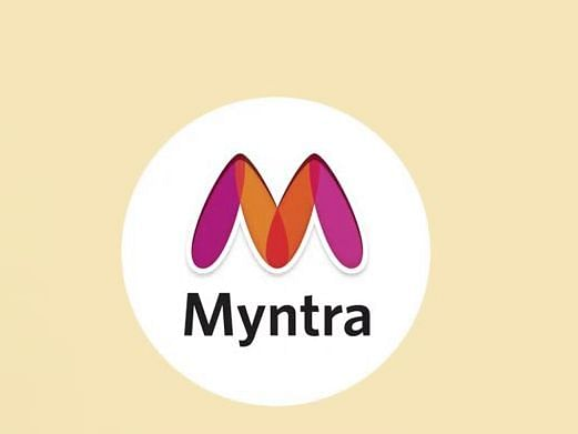 Myntra records 60% growth in sale event; Bangalore, Mumbai lead with highest number of orders