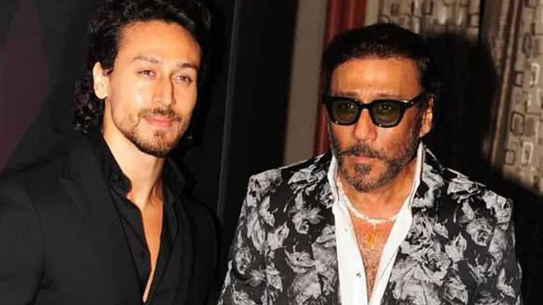 'Tiger wants to buy back our old house': Jackie Shroff on going bankrupt after 'Boom' failed