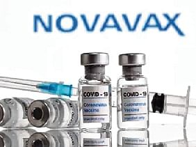 SII will soon produce Novavax's Covid-19 vaccine in India: Govt