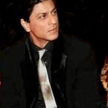 Gauri Khan remembers 'good times' with Shah Rukh, shares rare throwback picture