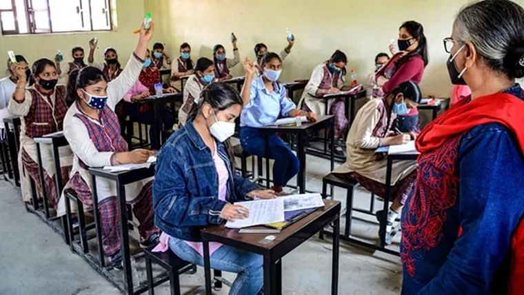 Mumbai: EuroSchool launches Centre of Wellbeing to help students, teachers and staff amid COVID-19