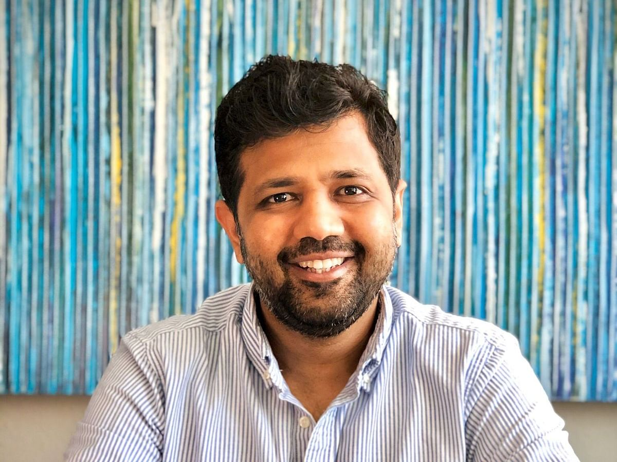 Apna raises $70 million from Insight Partners, Tiger Global and other existing investors
