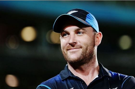 Former New Zealand skipper Brendon McCullum feared title would elude them again