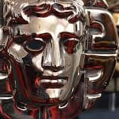 BAFTA removes special prize at 2021 TV Awards after Noel Clarke controversy