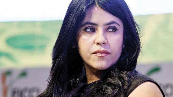 Ekta Kapoor's Balaji Telefilms starts vaccination drive for staff in Mumbai