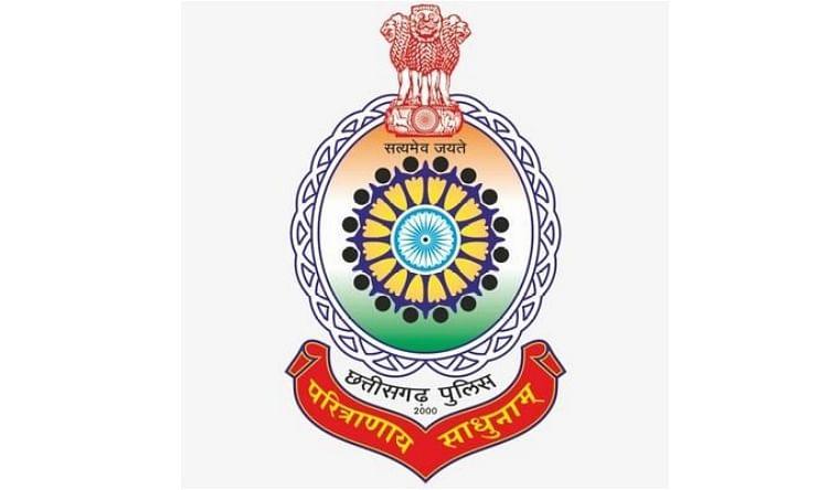Chhattisgarh: Major reshuffle in police department; 38 IPS, 2 SPS rank officers transferred