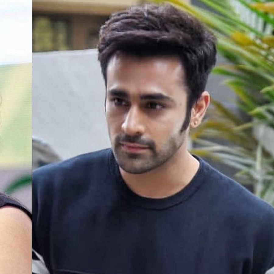Ekta Kapoor comes out in support of Pearl V Puri, says survivor's mother told her he's innocent