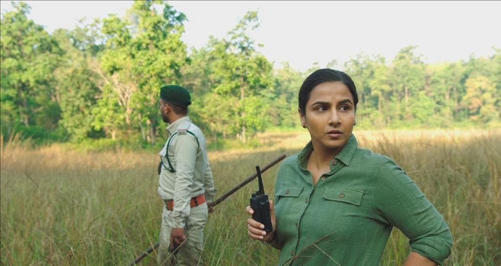 Bhopal: Sherni to showcase beauty and heritage of jungles of Madhya Pradesh