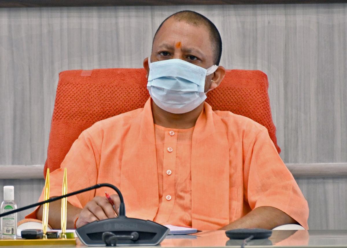 Uttar Pradesh: Yogi Adityanath govt clears projects for development and beautification of Ayodhya