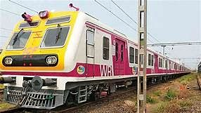 Mumbai: CCTVs, panic buttons to be installed at stations soon
