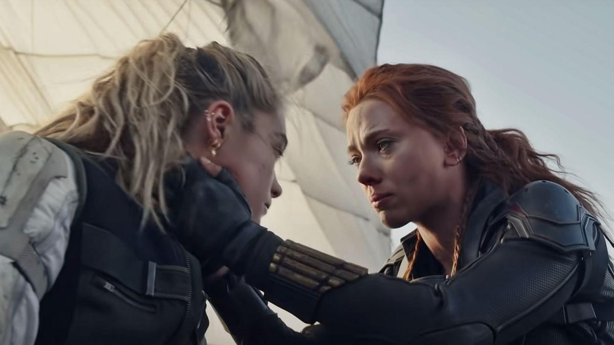 'Black Widow' Early Reviews: Scarlett Johansson's superhero flick is a worthy epilogue to an MCU pillar