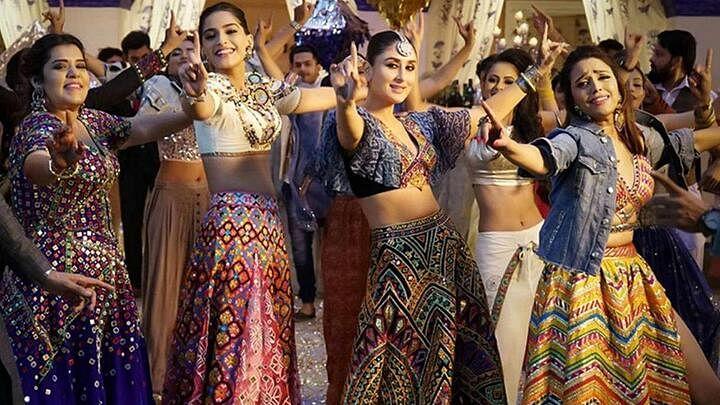 3 Years of 'Veere Di Wedding': Here's why fans resonate with Kareena Kapoor Khan's character Kalindi Puri