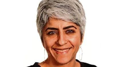 Harris casts tie-breaking vote to confirm Kiran Ahuja as OPM head