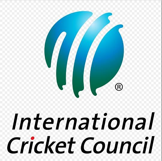 No changes in WTC 2 points system: ICC