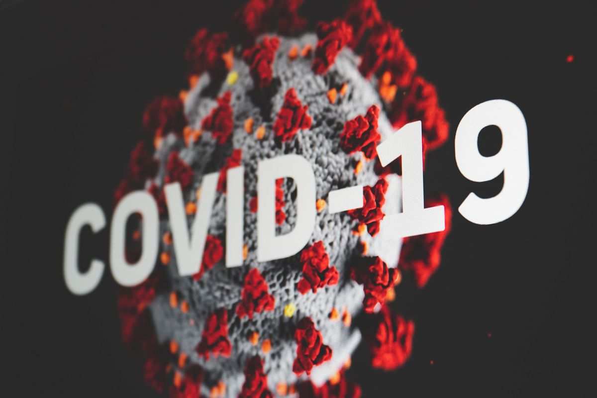 COVID-19: Are WHO's directives being taken seriously on the ground?