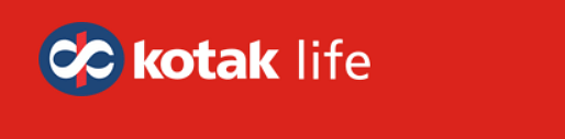 COVID Impact: Kotak Mahindra Life Insurance arm estimates Rs 275 cr loss in Q1