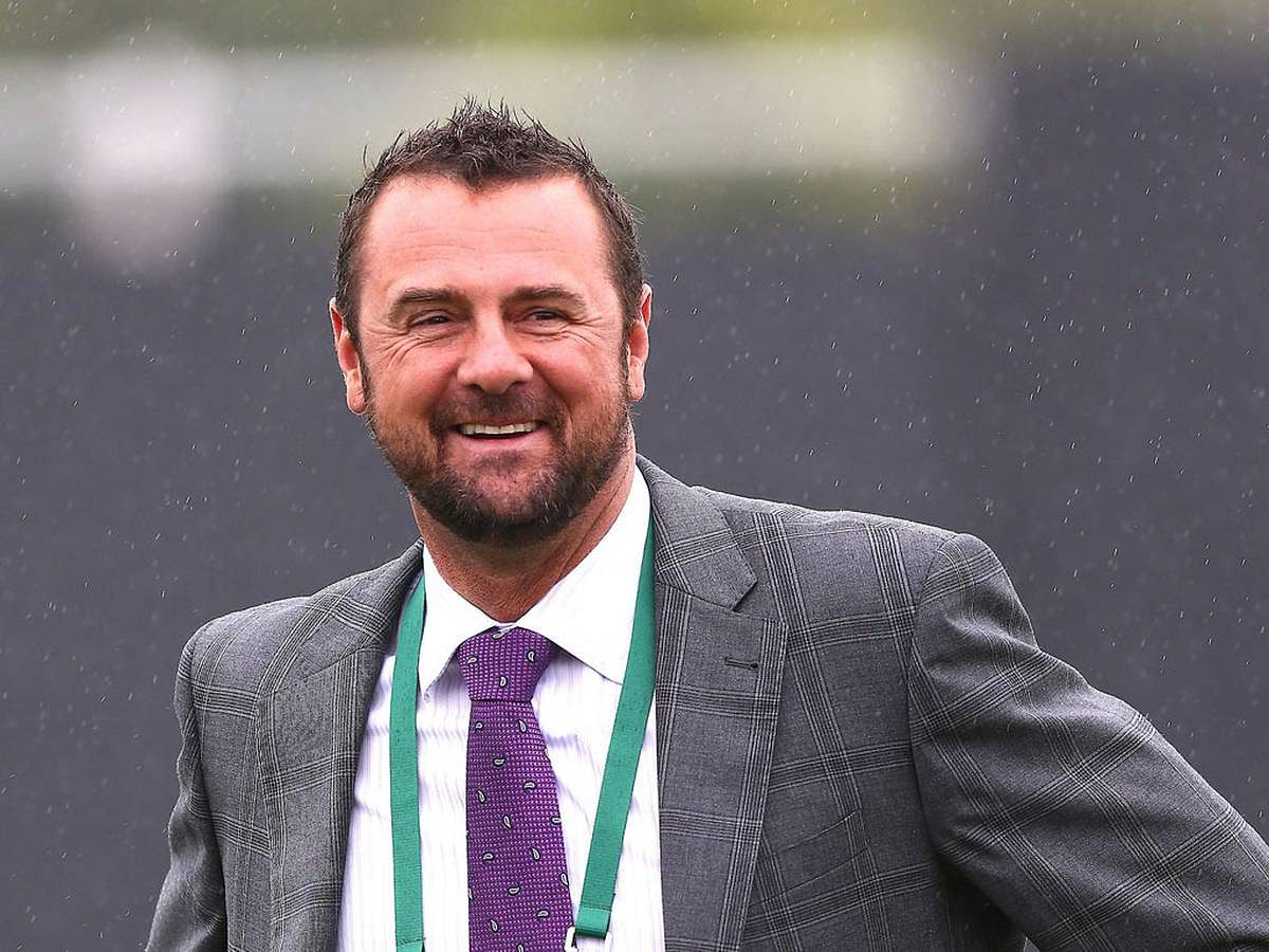 WTC Final Ind vs NZ: Simon Doull knows what's hurting Indian pacers