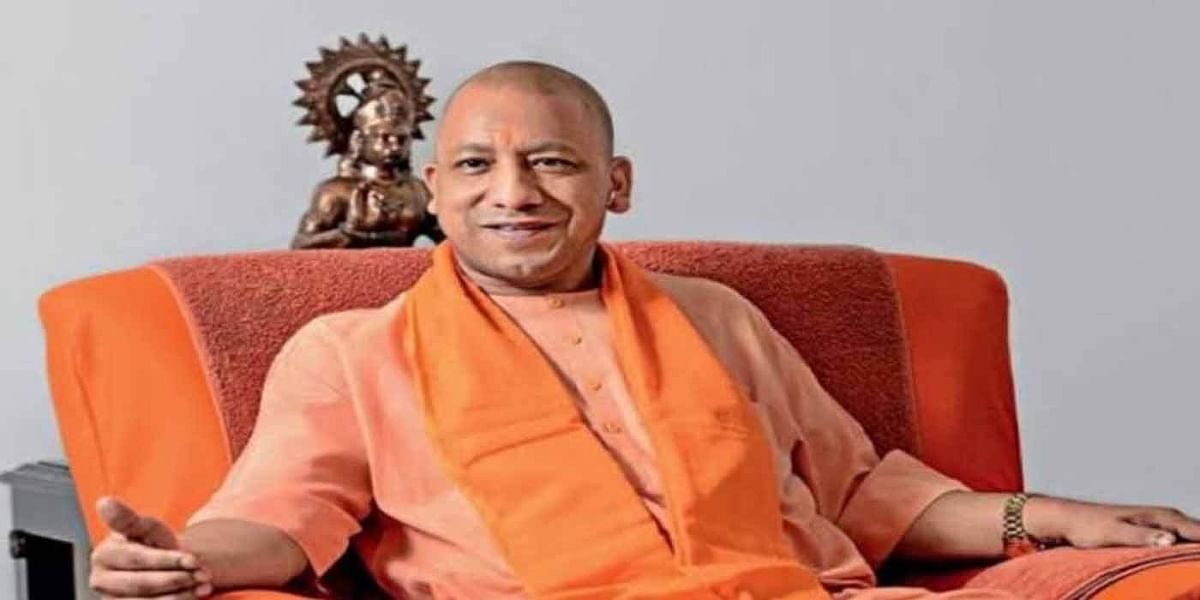 Why Yogi Adityanath is in no imminent danger of  having to renounce his position, Ashutosh explains