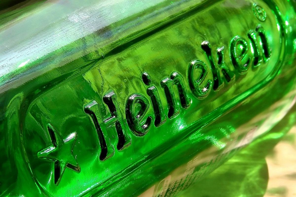 CCI approves Heineken's additional equity stake acquisition in United Breweries