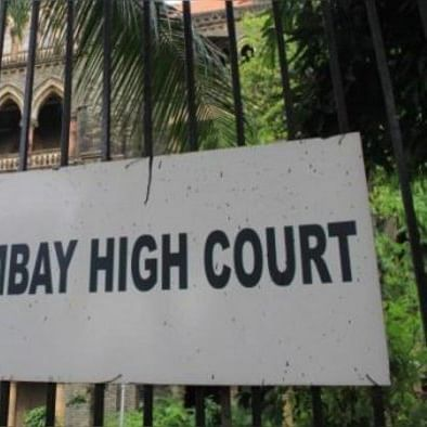 Maharashtra: Bombay HC seeks state govt's response to PIL which says parents should be allowed to pay school fees in installments