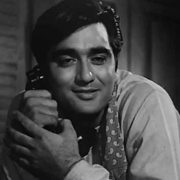 Sunil Dutt Birth Anniversary: From 'Mother India' to 'Padosan', iconic films of the legendary actor