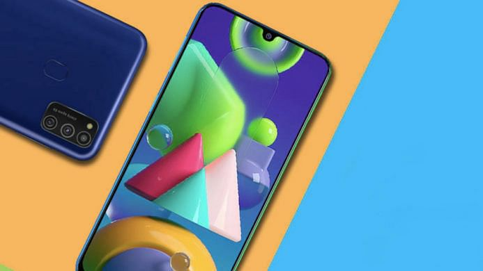 Samsung likely to launch Galaxy M21 Prime Edition in India